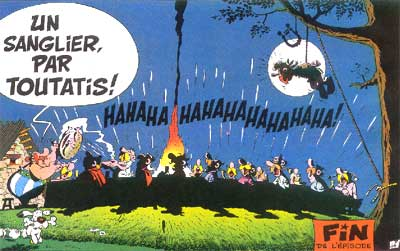 http://renaudfavier.files.wordpress.com/2011/03/asterix-1.jpg