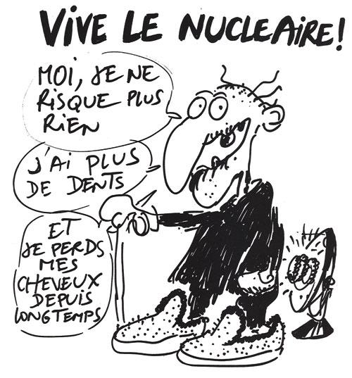 Reiser-1979-nucleaire