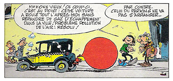 Sondage : CGC ou CGN ?  - Page 4 Gaston-lagaffe-voiture