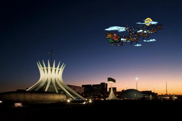 Brasil_Brasilia_Catedral_de_Brasilia_Catedral_Metropolitana_Nossa_Seora_Aparecida - Rev Natal 2012 Renaud Favier