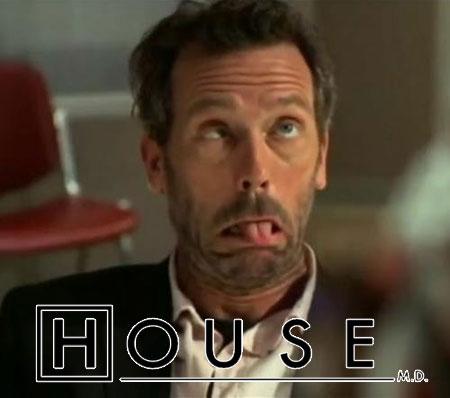 docteur-house0