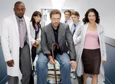 Dr-House-Pas-pret-de-rendre-le-bistouri