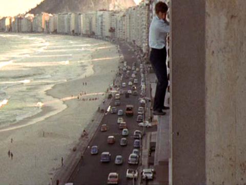L'homme_de_Rio (1964)