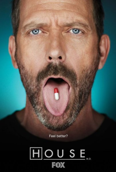 house_md_teaser_poster