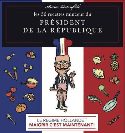 humour-fran-ois-hollande-revele-ses-recettes-minceur_1_652692