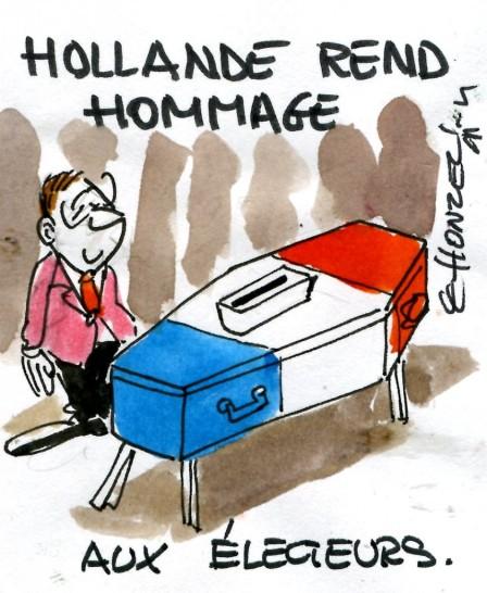 imgscan-contrepoints-265-Hollande-840x1024 (Crédits : Honzeu)