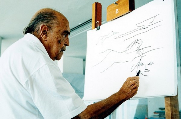 http://renaudfavier.files.wordpress.com/2012/12/oscar-niemeyer_1.jpg?w=640