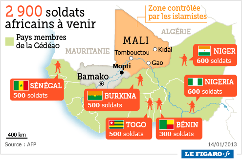201303_mali_contingents_africains