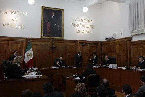 23.01-Florence-CAssez-son-tribunal-930620_scalewidth_630