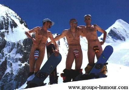 9duuu85-ski