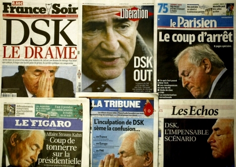 affaire-DSK