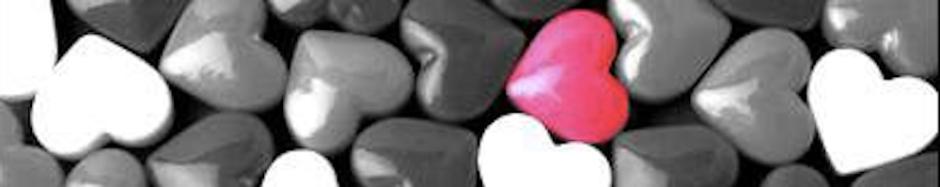 Amour Love Bannière