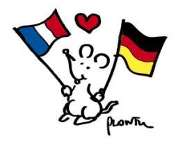Annee-franco-allemande-Cinquantenaire-du-traite-de-l-Elysee_large (Crédits : Plantu)