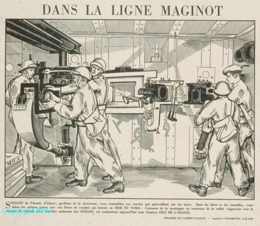 big-soldats_maginot