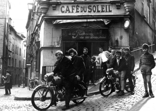 Cafe_du_Soleil