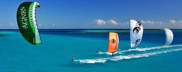 cet-apres-midi-ce-sera-kyte-surf