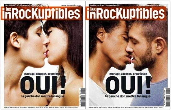 couv_inrocks_mariage_homo