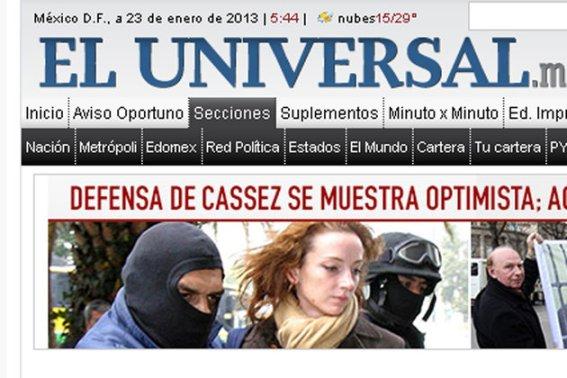 Florence-Cassez-dans-la-presse-mexicaine_scalewidth_630
