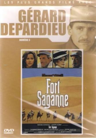 fort-saganne-gerard-depardieu-sophie-marceau-1dvd