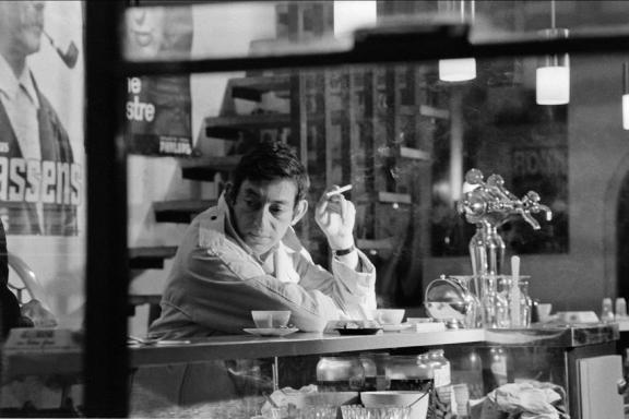 gainsbourg-cafe