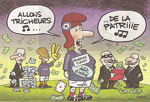 humour_triche