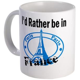 id_rather_be_in_france_mug