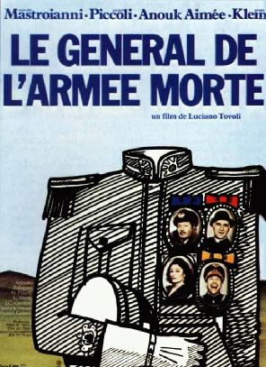 le_general_de_l_armee_morte