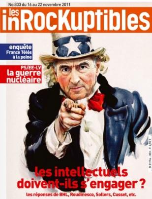LES-INROCKS-BHL1