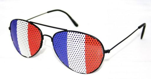 lunettes photovoltaique made in france