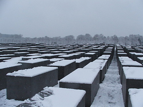memorial-holocauste-Berlin
