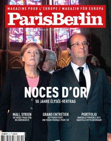 ParisBerlin_Janvier_2013