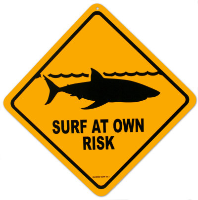 surf-at-your-own-risk