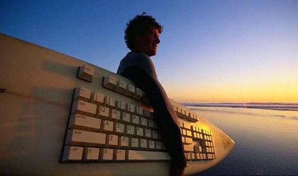 surfer-sur-internet