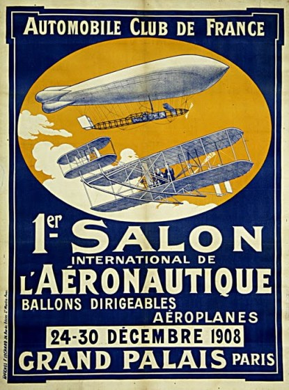 1er_Salon_International_de_l_Aeronautique ?