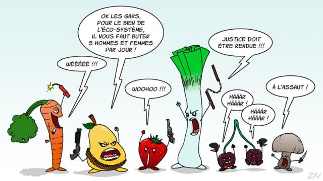 GO VEGAN BITCHES ! Vos questions et le tralala. - Page 4 5fruits-legumes1