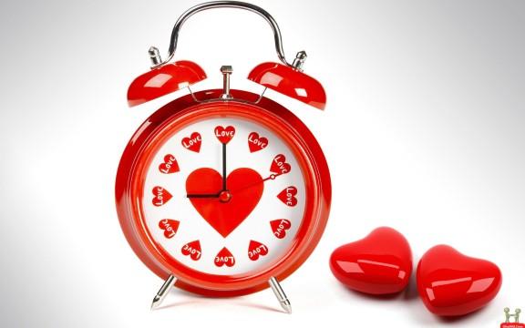 love-watch