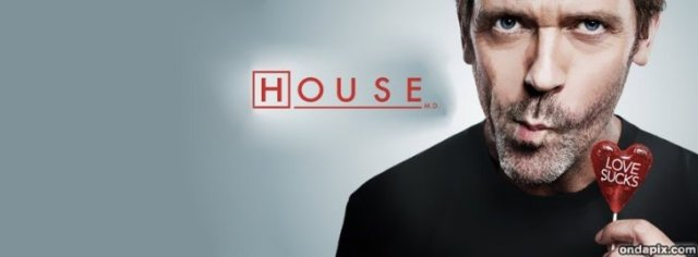 dr-house---love-sucks Credits : Fox