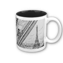 lascenseur_dotis_dans_tour_eiffel_mugs_a_cafe-p168826910154952731enihf_216