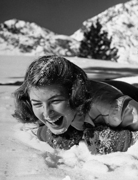 LIFEmag_Feb24_1941_Ingrid_Bergman_01