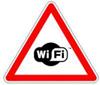 panneau-danger-wifi