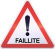 papier-peint-panneau-de-danger-faillite-detoure