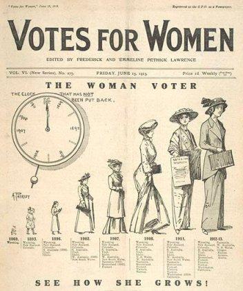 1893-La-Nouvelle-Zélande-est-le-premier-pays-au-monde-à-accorder-le-droit-de-vote-aux-femmes.-