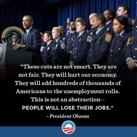 21913-sequester-graphic-final-20130219220411-obama-sequester-graphic-from-organizing-for-america
