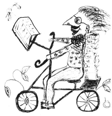 cyclo_lecteur.gif