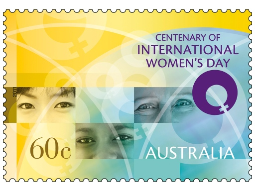 international_womens_day_stamp