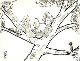 lecture_dans_arbre