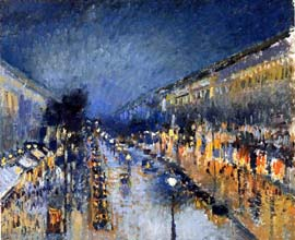 montmartre_nuit_97_s