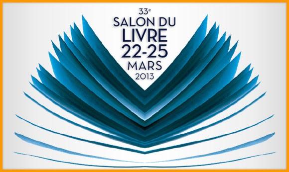 salon-livre-paris-2013-22-25-mars-3477-l620-h346
