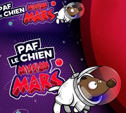 1273545007_Paf-le-Chien-Mission-Mars