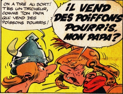 1331492236-asterix_poisson_pourri-c995a68411